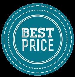 cene izrade sajtova