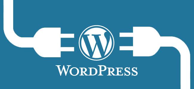 izrada sajta wordpress
