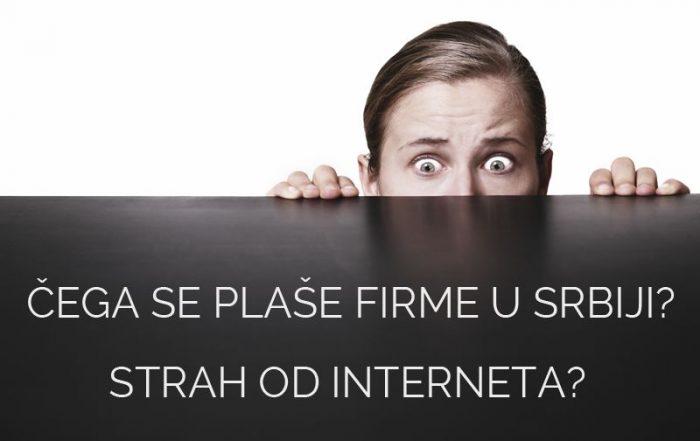 poboljsanje poslovanja kompanija internet marketingom
