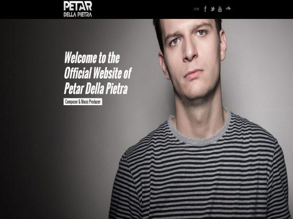 izrada sajta